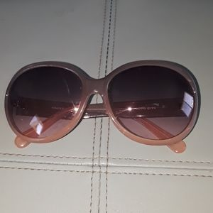 Vince Camuto Lavender Shades